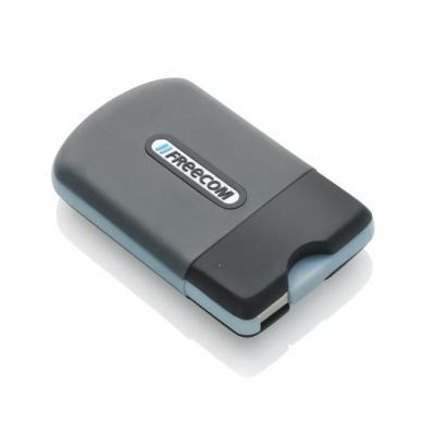 Freecom 56344 SSD