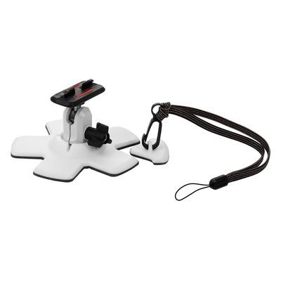TomTom 9LBM.001.14 Camera-ophangaccessoire - Zwart, Wit