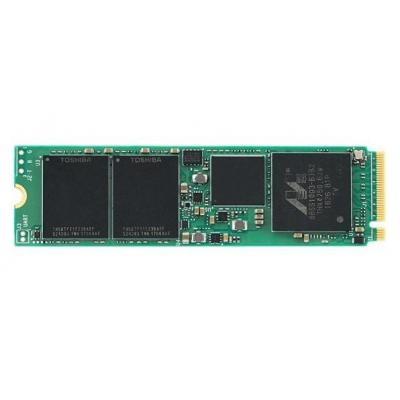Plextor M9PeGN SSD