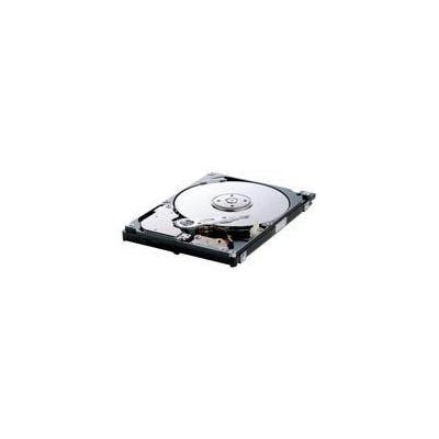 Samsung interne harde schijf: Spinpoint M 160GB HDD