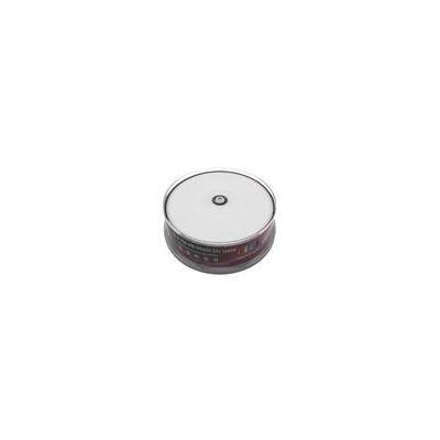 Mediarange CD: MR202 cake box white inkjet