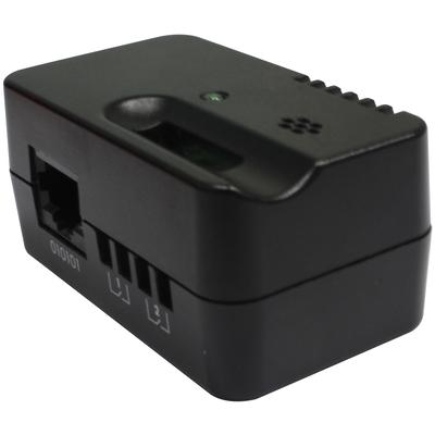 PowerWalker 10120545 Temperatuur en luchtvochtigheids sensor