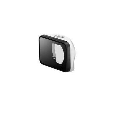 Sony : AKA-MCP1 - Zwart, Wit