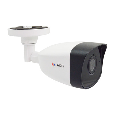 ACTi Z32 Beveiligingscamera
