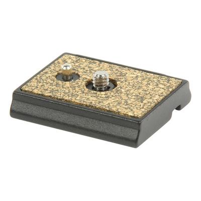 CamLink CL-QRTPC24 Statief accessoire - Zwart