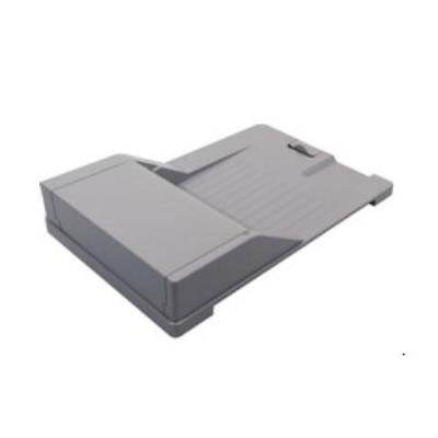 Lexmark Scanner Assy Printing equipment spare part - Wit