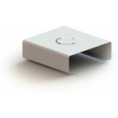 Ergonomic Solutions SpacePole SPCF104-32 - Wit