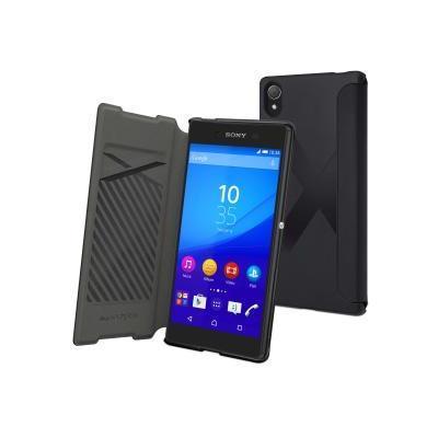 Muvit SEEAF0037 mobile phone case