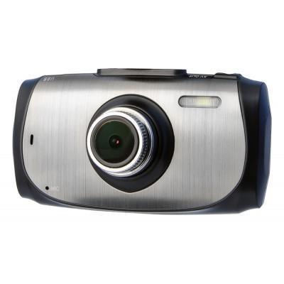Iconbit drive recorder: DVR FHD 10