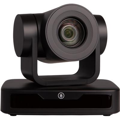 Liberty TeamUp+ Webcam - Zwart