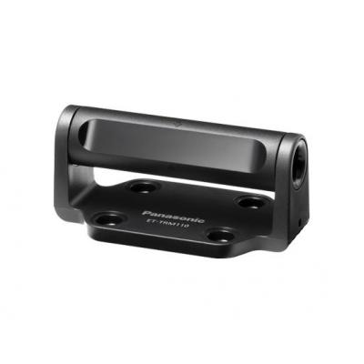 Panasonic projector accessoire: IR Transmitter - Zwart