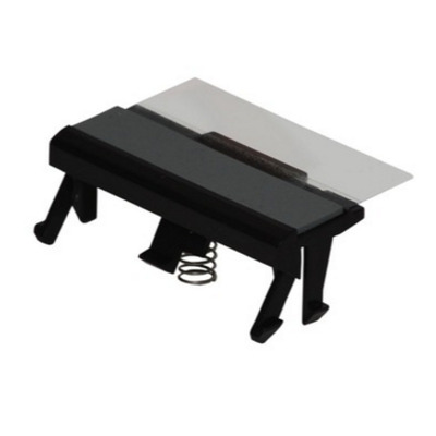 Samsung JC97-03077A Printing equipment spare part