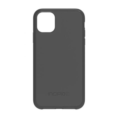 Incipio NPG Pure Mobile phone case - Zwart