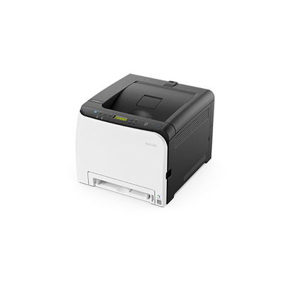 Ricoh 408140 laserprinter
