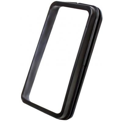 RAM Mounts Aqua Box Pro 20 Lens Mobile phone case - Zwart, Transparant