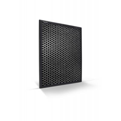 Philips luchtfilter: Active Carbon-filter FY5182/30 - Zwart