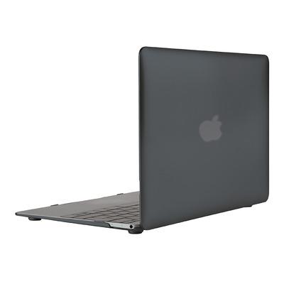 LogiLink MA13BK Laptoptas - Zwart