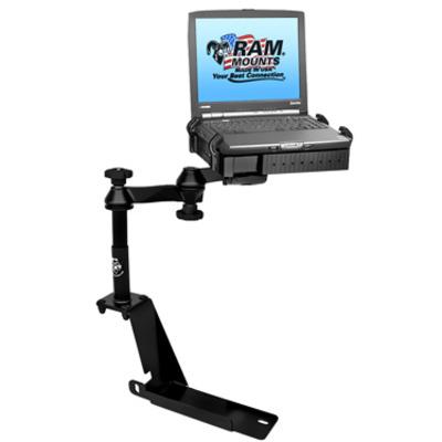 RAM Mounts RAM-VB-112-SW1 Notebooksteun - Zwart