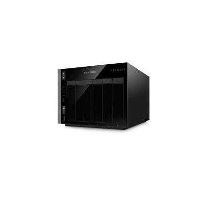 Seagate STEE20012000 NAS