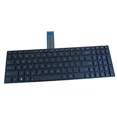 ASUS 90NB0671-R31SP0 notebook reserve-onderdeel