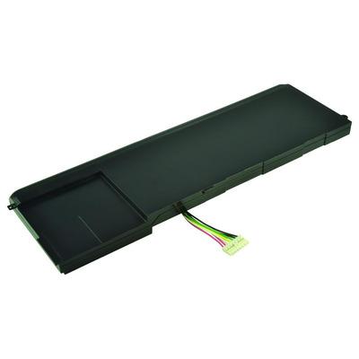 2-Power 2P-42T4929 Notebook reserve-onderdelen