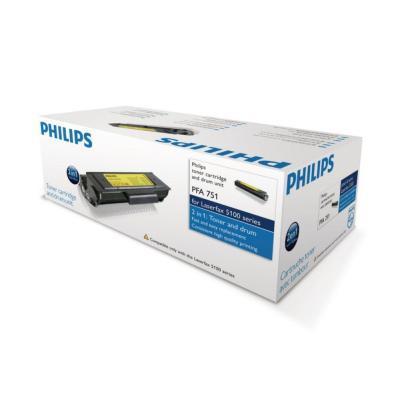 Philips PFA751/000 cartridge