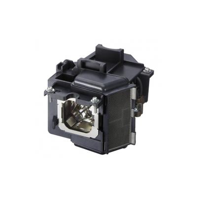 Sony LMP-H230 Projectielamp