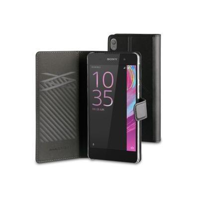Muvit SEFLS0001 mobile phone case
