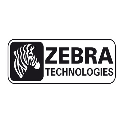 Zebra CSR2E-SW00-L softwarelicenties & -upgrades