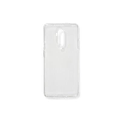 eSTUFF ES677003-BULK mobiele telefoon behuizingen