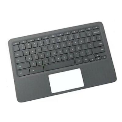 HP L92224-B31 Notebook reserve-onderdelen