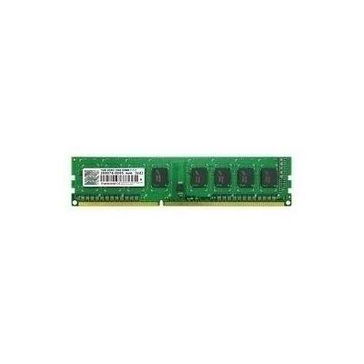Transcend TS256MSK64V1U RAM-geheugen