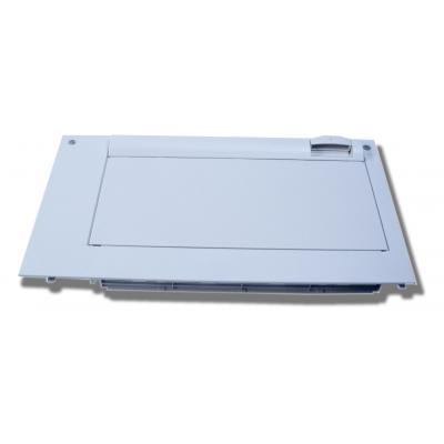 Xerox duplex unit: 097S04026