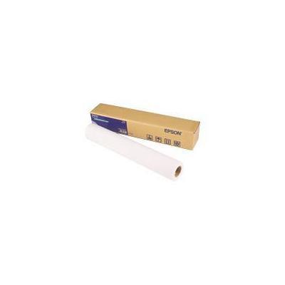 Epson C13S045112 papier