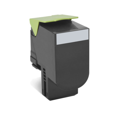 Lexmark 70C20K0 cartridge