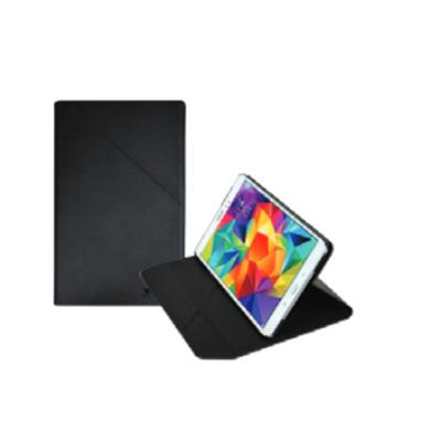 Port Designs 201389 Tablet case - Zwart