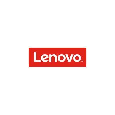 Lenovo 2U, 4 x PCIe x 16, 2 x 2000W - Zwart