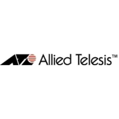 Allied Telesis Redundant Power Supply Module Power supply unit