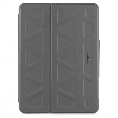 "Targus tablet case: 3D Protection 9.7"" - Grey - Grijs"
