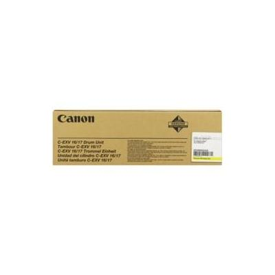 Canon software suite: IRC4080/4580 CLC4040/5151 Tamb.Jau