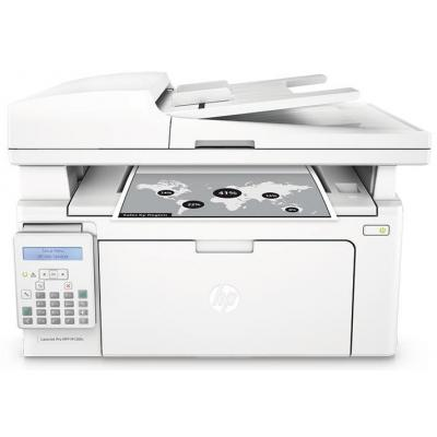 HP G3Q58A#B19 multifunctional