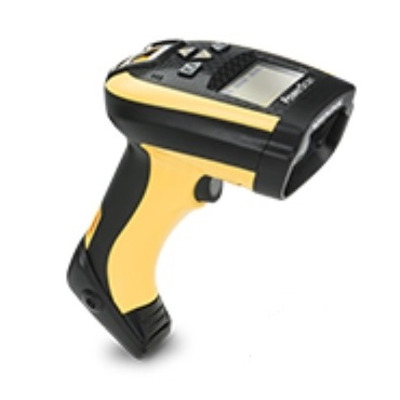 Datalogic PM9501-D910RB barcode scanners
