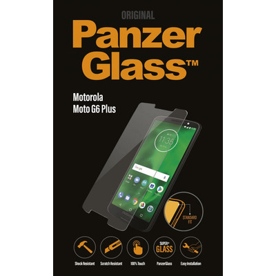 PanzerGlass 6515 Screen protectors