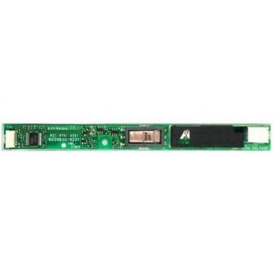 Acer 57.JESJ2.001 notebook reserve-onderdeel