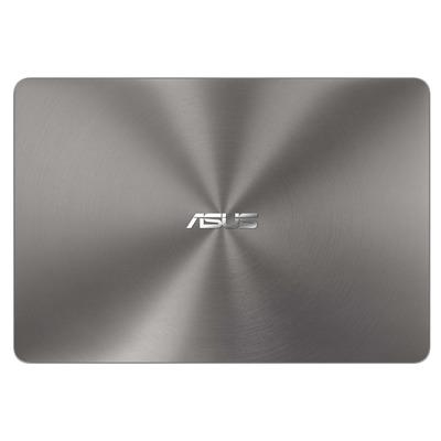 ASUS 90NB0EC1-R7A020 notebook reserve-onderdeel