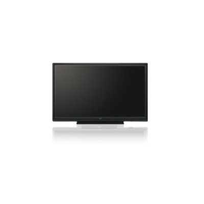 Sharp PN60TW3A touchscreen monitoren