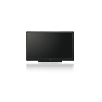 Sharp PN-60TW3A Touchscreen monitor