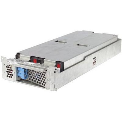 APC Replacement Battery Cartridge #43 UPS batterij