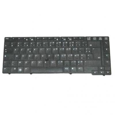 HP 613332-171 Notebook reserve-onderdelen