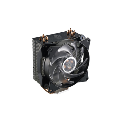 Cooler Master MAP-T4PN-220PC-R1 Hardware koeling